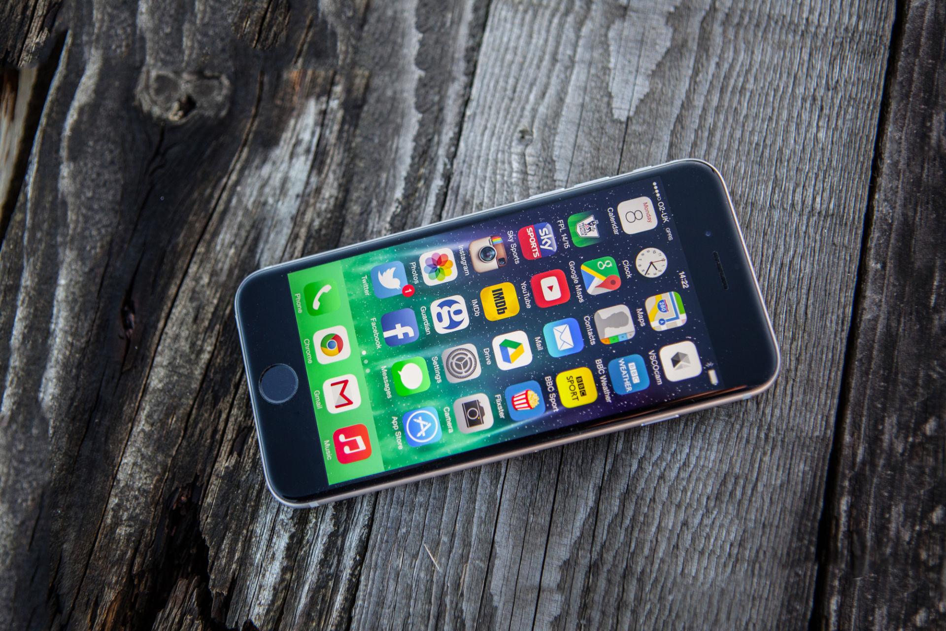 iphone-6_1920px