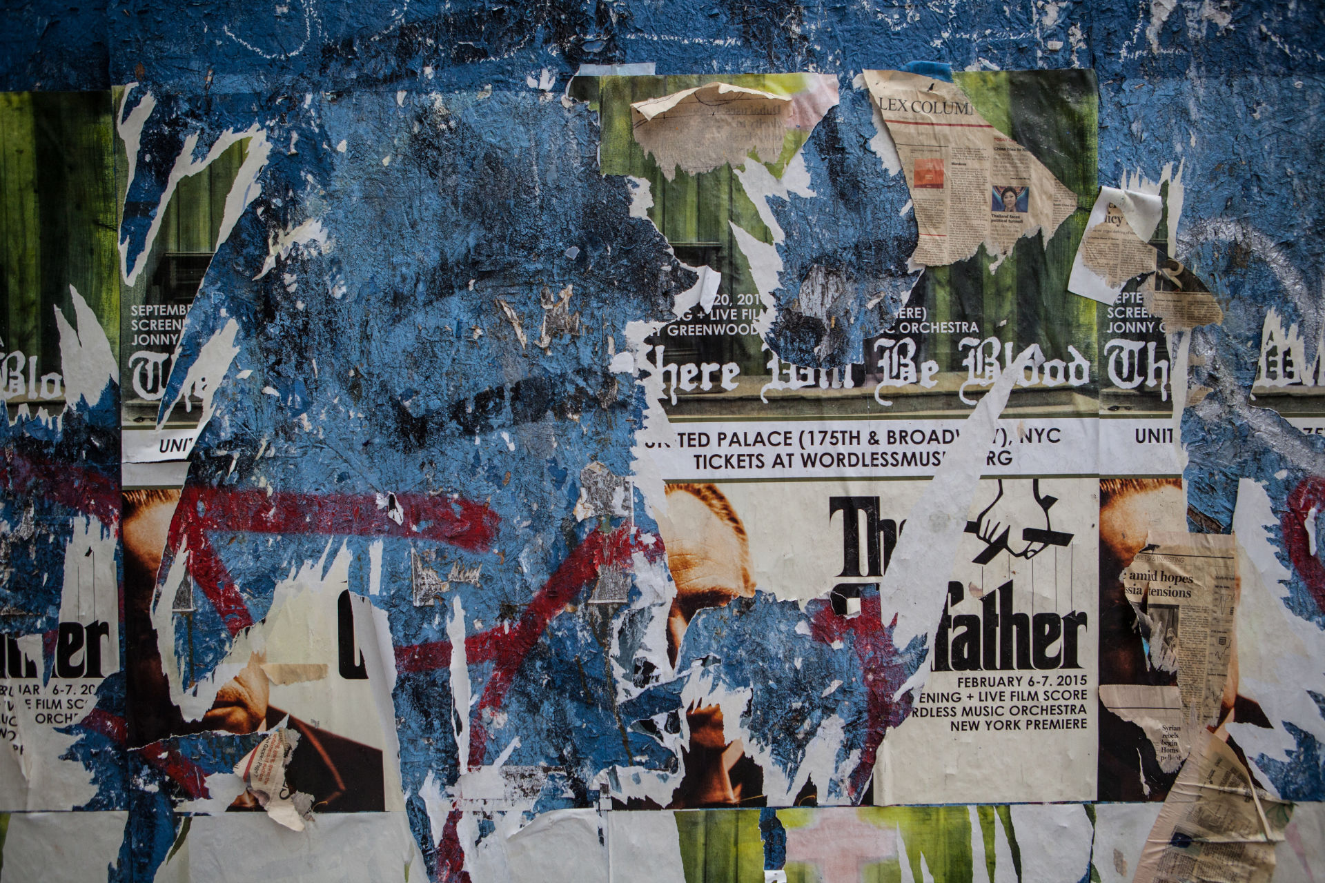 torn-flyers-nyc_1920px