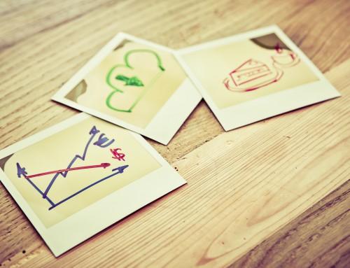 Planung und Steuerung